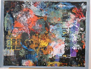 Maïa BILD 23 Rue du Bercail 72170 BEAUMONT SUR SARTHE 0243971934 - 0786126071 maiabild@gmail.com www.collectif-art-ondit.fr