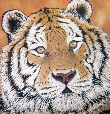 Patricia MENORET 5 bis Rue Robert Triger 72000 LE MANS 0243810749 - 0628214387 patriciamenoret@neuf.fr www.galerie-creation.com/patricia-menoret