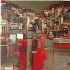 Pierre BOURGEOIS 10 Place du Monument 35560 BAZOUCHES LA PEROUSE - 0672818030 pb.art@wanadoo.fr http://p.b1.monsite.orange.fr