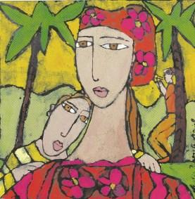 Leslie XUEREB CHARTRES (28) lesliecaroline@hotmail.fr http://www.imagesleslie.com