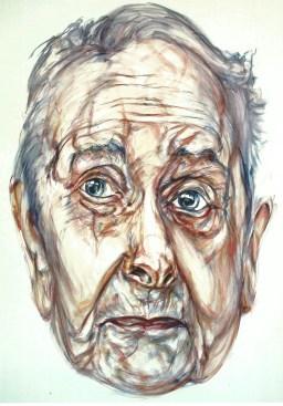 Jacques BAUER, BOERSCH (67), www.jacquesbauer.fr