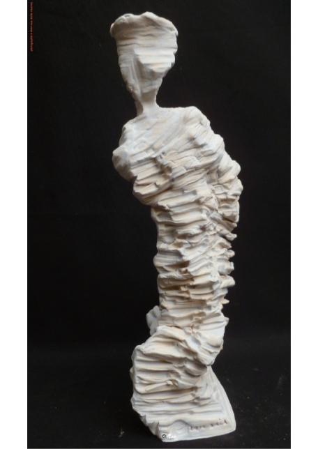 MAIA sculpteur céramiste, CHARTRES (28), www.maia-sculpteur.com