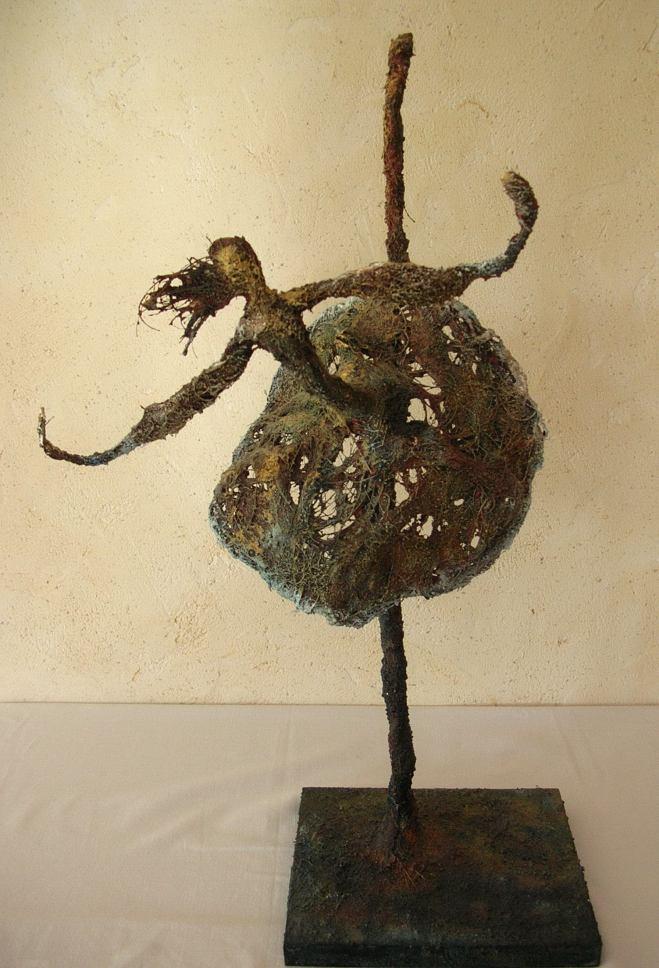 Laurence Cadeau Durand