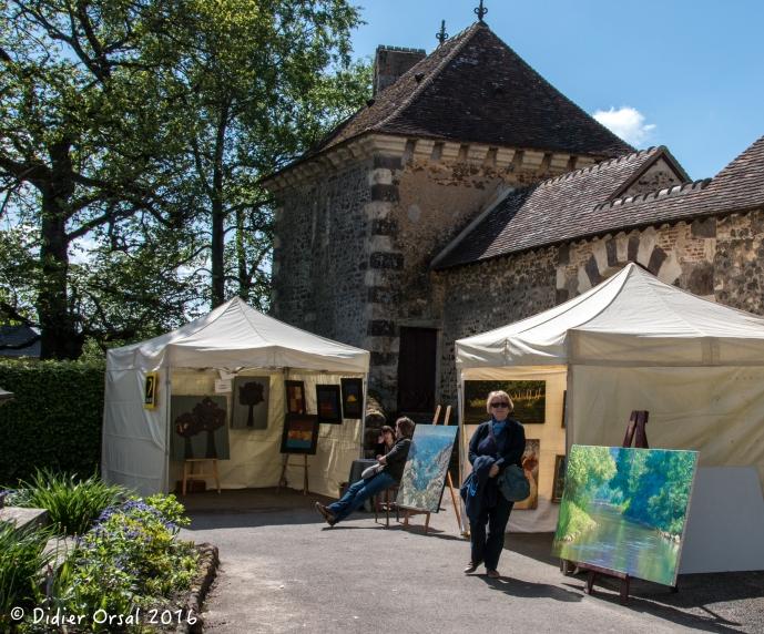 2016-05-14 Marché d'Art 20 ans-0549
