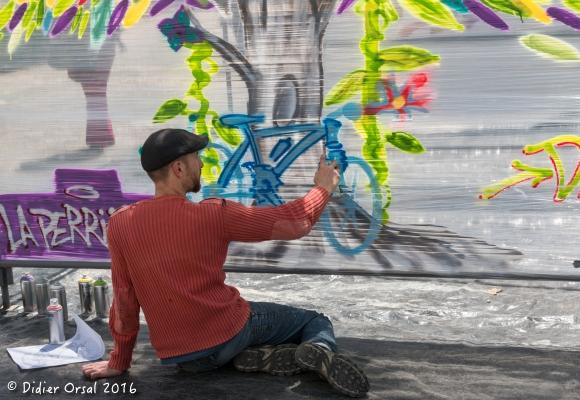 2016-05-14 Marché d'Art 20 ans-0647