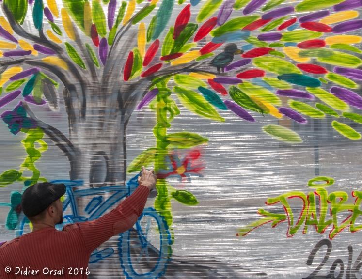 2016-05-14 Marché d'Art 20 ans-0650