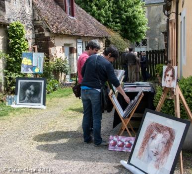 2016-05-14 Marché d'Art 20 ans-0712