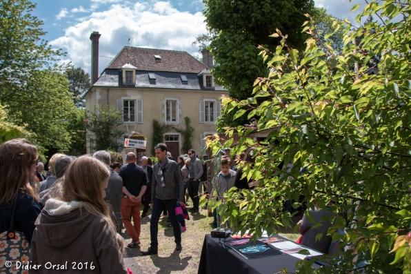 2016-05-14 Marché d'Art 20 ans-0725 (1)