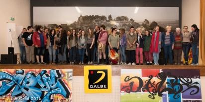 2016-05-14 Marché d'Art 20 ans-0758