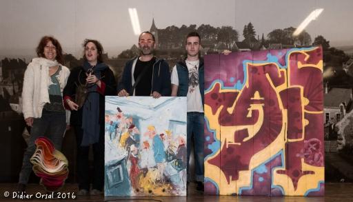 2016-05-14 Marché d'Art 20 ans-0762