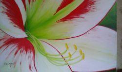 fleurmj