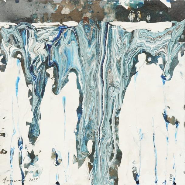 la fonte des glaces (8)