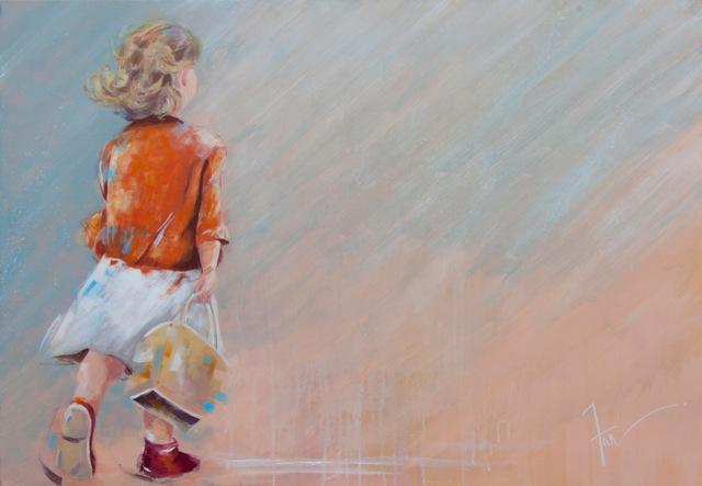 Ann Masseaut-Franchet
