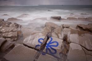Normandie bleue IMG_1279 300dpi