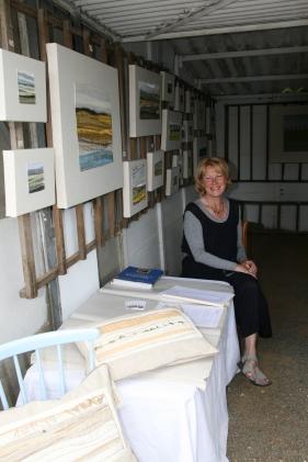 Diane MACGOWAN