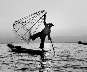 Birmanie 19