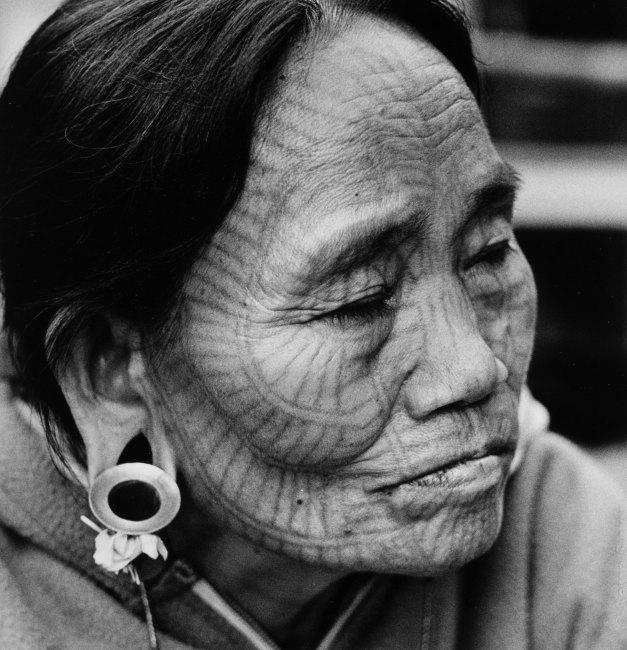 Birmanie 38