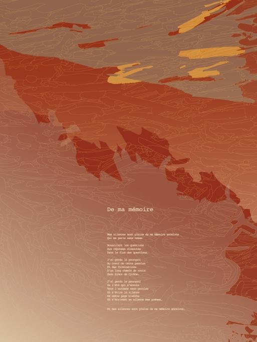 Extrait-de-la-série-de-poésie-illustrées.-Impression-sur-papier-fabriano-24x32cm